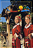 Costumes of Bulgaria :: Costumes of Bulgaria
