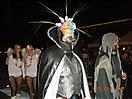 Halloween 2008 :: Halloween 2008_112
