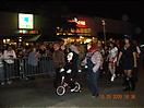Halloween 2008_123