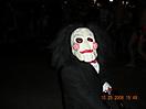 Halloween 2008_125