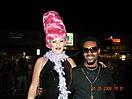 Halloween 2008_128