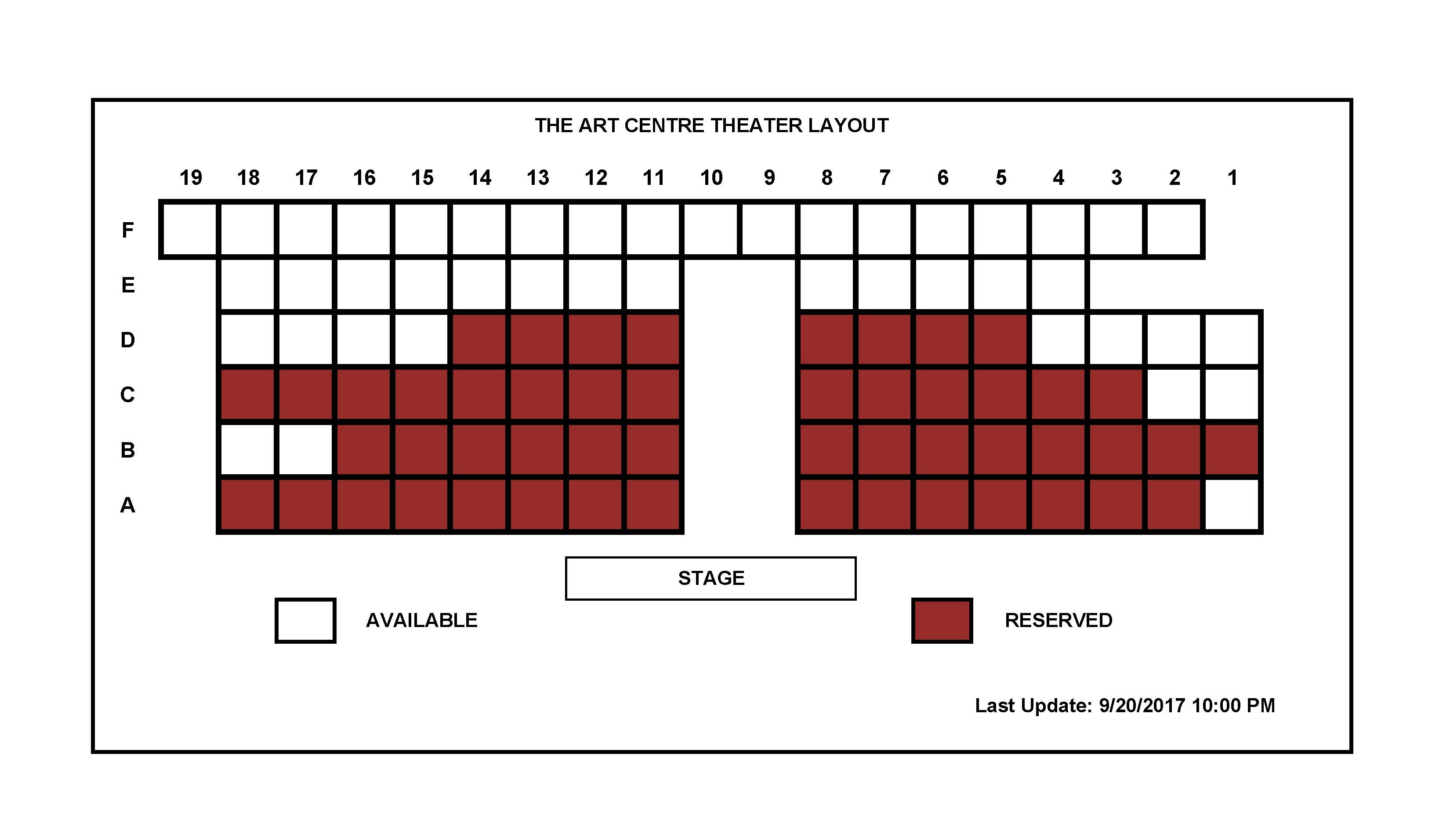 theater_seating_9-20-17.jpg